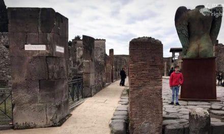 I musei italiani per la Giornata Internazionale della Disabilità