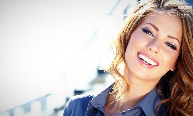 Le donne belle vivono meglio?